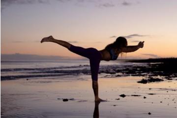 ZenHarmony - Yoga en Lanzarote